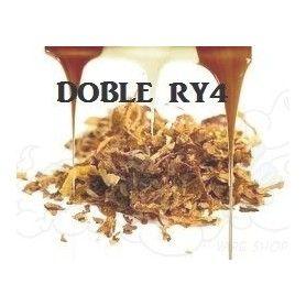Aroma Doble RY4