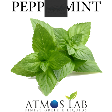 Aroma Peppermint