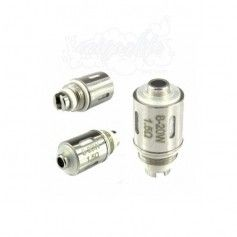 Eleaf GS AIR Coil