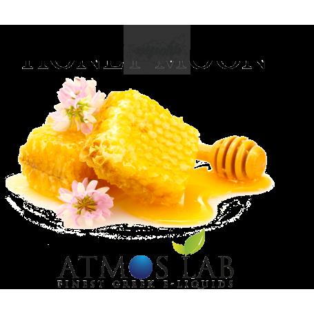 Aroma Honey
