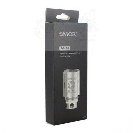 Smok S6 Coil