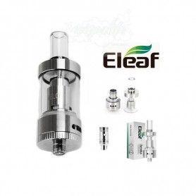 Eleaf Melo 3