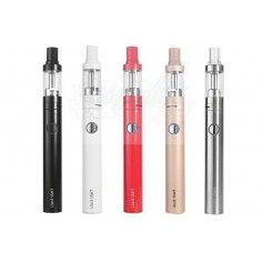 Eleaf iJust Start