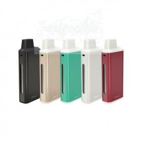 Eleaf Kit Icare