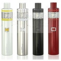 iJust ONE Kit Eleaf