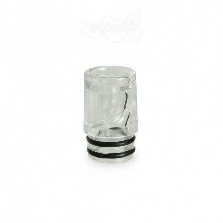 Drip Tip 510 Joyetech forma Espiral