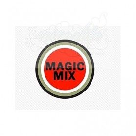 Hangsen Magic Mix ( L strike)