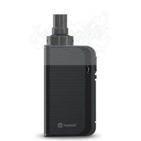 Joyetech eGo AIO ProBox Kit