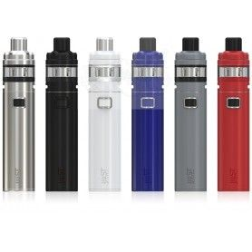 Eleaf iJust Next Gen