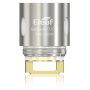 ES Sextuple Coil Eleaf 0,17ohm