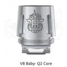 Smok V8 Baby Coil Q2