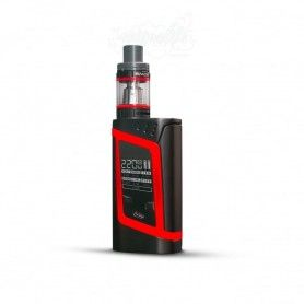Smok Alien Kit TFV8