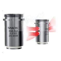 Smok Stick Aio Coil 0,23ohm
