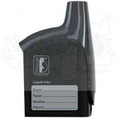 Atopack Penguin Cartridge 2ml