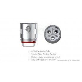 Smok TFV12 Coil T6