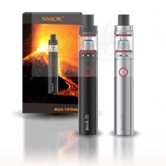 Smok Stick Kit V8 Baby