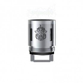 Smok V8-T8 Coils TFV8