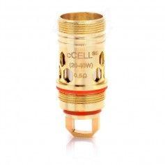 Gemini RTA/Target Pro CCELL coil - Vaporesso