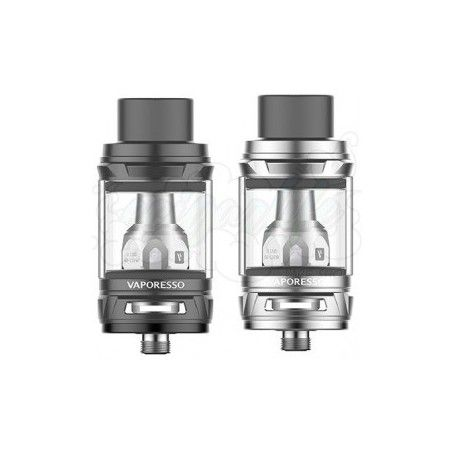 NRG Mini 2.0ml - Vaporesso
