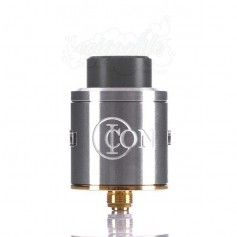 Icon RDA 24mm - Vandy Vape