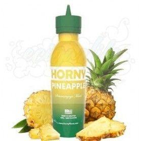 Horny Piña 55ML - Horny Flava