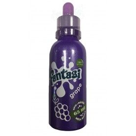 Grape 55ml - Fantasi