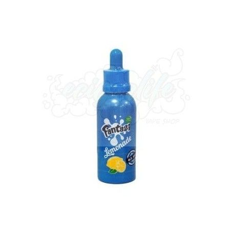Lemonade 55ml - Fantasi