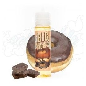 Big Molly - Mono Ejuice