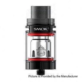 Smok TFV8 X Baby