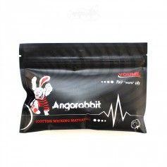 Algodon - Angorabbit