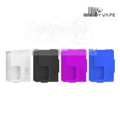 Funda Pulse Squonker BF - Vandy Vape