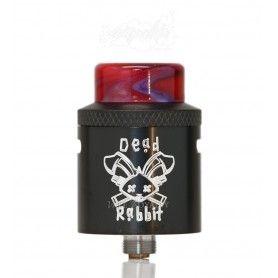 Dead Rabbit RDA - Hellvape