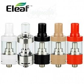 Eleaf GS AIR 219mm
