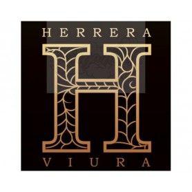 Viura - Liquidos Herrera