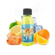 Citron Orange 50ml No Fresh EliquidFrance Fruizee 0mg