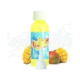 Crazy Mango No Fresh EliquidFrance Fruizee 50ml