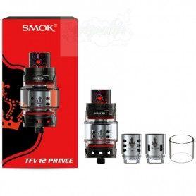TFV12 Prince 8ml Smok