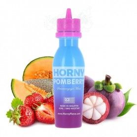 Horny Pomberry 55ML - Horny Flava