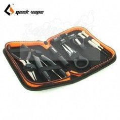 Mini tools Kit V2 - Geekvape