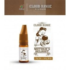 Mothers Delight High VG - Dekang Cloud Range