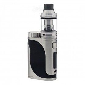 iStick Pico 25 Kit + Ello - Eleaf