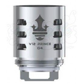 Smok V12-Q4 Coils TFV12 Prince