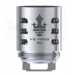 Smok V12-M4 Coils TFV12 Prince