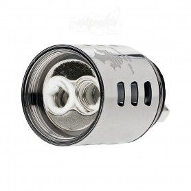 Smok V12-X6 Coils TFV12 Prince