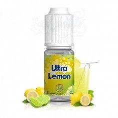 Nova Liquides - Aroma Ultra Lemon