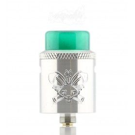Dead Rabbit SQ RDA 22 - Hellvape