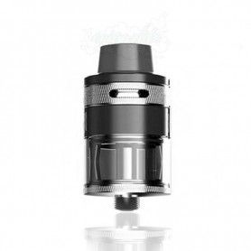 Revvo 2ml - Aspire