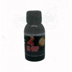 Oil4Vap 50/50 -100ml TPD