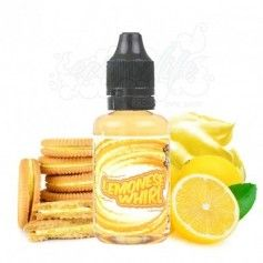 Aroma Lemonese Whirl - Chefs Flavours