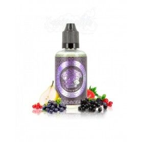 Purple Crave - Medusa Juice